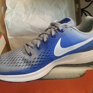 Nike Air Zoom Pegasus 34 Men's Running Shoes 12.5